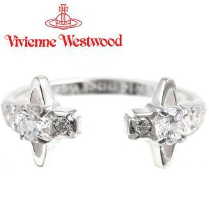 ヴィヴィアンウエストウッド Vivienne Westwood 指輪 リング レイナリング シルバー iget
