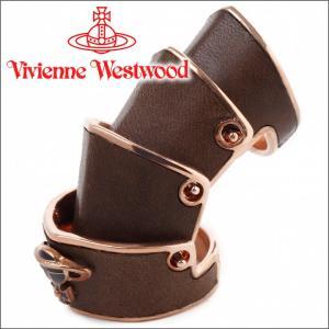 ヴィヴィアンウエストウッド Vivienne Westwood 指輪 リング アルテミスリング(アーマーリング) バーチ×ピンクゴールド iget