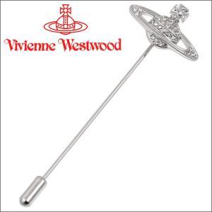 ヴィヴィアンウエストウッド Vivienne Westwoo...