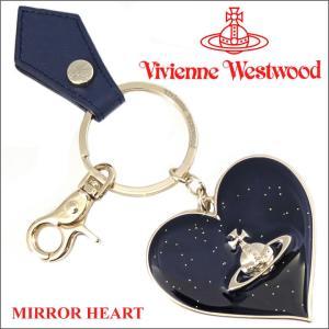 ヴィヴィアンウエストウッド Vivienne Westwood キーリング ヴィヴィアン キーホルダー ブルー 321489 BLUE iget