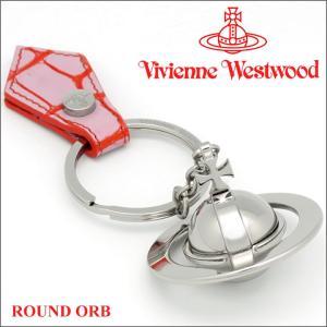 ヴィヴィアンウエストウッド Vivienne Westwood キーホルダー キーリング 321493 PINK iget