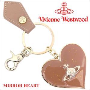 ヴィヴィアンウエストウッド キーホルダー キーリング Vivienne Westwood ベージュ 321565 BEIGE iget