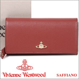 ヴィヴィアンウエストウッド 財布 ヴィヴィアン Vivien...