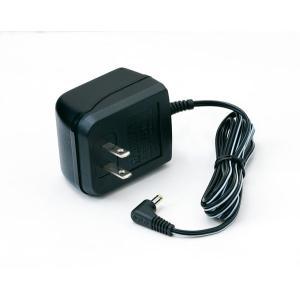 ZZ262A  セイコークロック SEIKO  KR870N SQ764W SQ692W ZA303N BC224W ACアダプター 【お取り寄せ】|iget