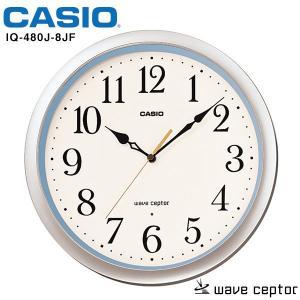 カシオ IQ-480J-8JF CASIO 電...の関連商品9