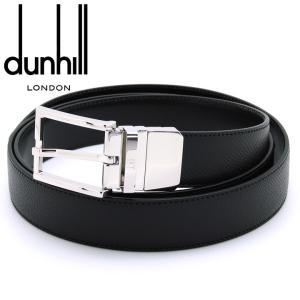 ダンヒル DUNHILL ベルト リバーシブル メンズベルト HPD210A42(HPD810A42)|iget