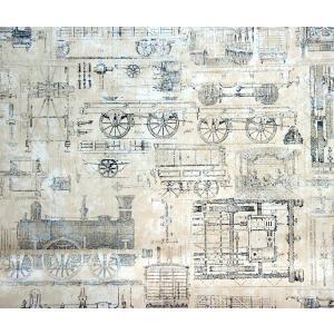 壁紙 汽車 igokochi