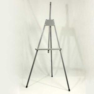 教授用スタンド式囲碁・将棋盤立掛台(158X55X55cm)|igolabo