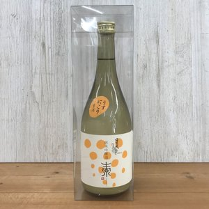 日本酒 高知 安芸虎 純米吟醸 素 うすにごり生酒 720ml|igossou-sakaya