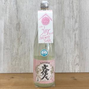 日本酒 高知 文佳人 純米吟醸 土佐麗 ーとさうららー   720ml (新特)|igossou-sakaya