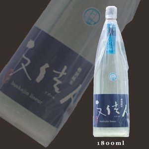 日本酒 高知 文佳人 リズール 特別純米おりがらみ生 1800ml(新特) igossou-sakaya