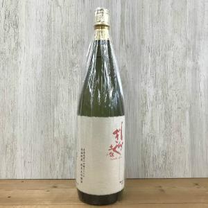 日本酒 高知 土佐しらぎく 純米大吟醸 氷温貯蔵 1800ml|igossou-sakaya