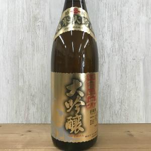 日本酒 高知 純米大吟醸 華麗司牡丹 1800ml お中元 夏ギフト igossou-sakaya
