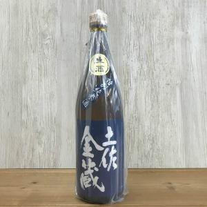 日本酒 高知 豊能梅 土佐金蔵 特別純米 生酒 720ml igossou-sakaya