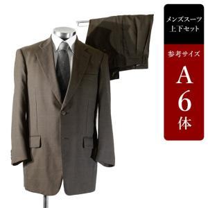 セール対象 スーツ メンズ A6体 シングルスーツ メンズスーツ 男性用/中古/訳あり/SAZP14|igsuit