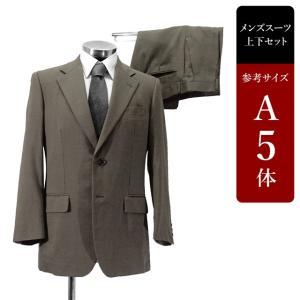 セール対象 スーツ メンズ A5体 シングルスーツ メンズスーツ 男性用/中古/訳あり/SBBC09|igsuit