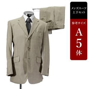 セール対象 POLO CLUB スーツ メンズ A5体 シングルスーツ メンズスーツ 男性用/中古/訳あり/SBBC10|igsuit