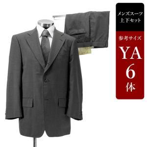 J.PRESS スーツ メンズ YA6体 シングルスーツ メンズスーツ 男性用/中古/訳あり/クールビズ/ビジネススーツ/SBCT20|igsuit