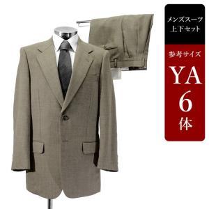 VALENTINO NERVINI スーツ メンズ YA6体 シングルスーツ メンズスーツ 男性用/中古/訳あり/SBCW13|igsuit
