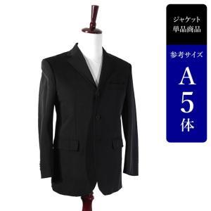 COMME CA ISM ジャケット メンズ A5体 Mサイズ メンズジャケット テーラードジャケット 男性用/中古/訳あり/UDFQ14|igsuit