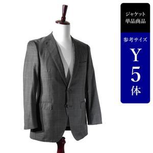 半額セール対象 UNITED ARROWS green label relaxing ジャケット メンズ Y5体 Mサイズ メンズジャケット 男性用/中古/訳あり/UDFS02|igsuit