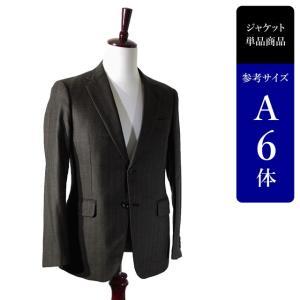 TAKEO KIKUCHI ジャケット メンズ A6体 Lサイズ メンズジャケット テーラードジャケット 男性用/中古/訳あり/UDFS05|igsuit