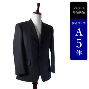 Brooks Brothers ジャケット メンズ A5体 Mサイズ メンズジャケット テーラードジャケット 男性用/中古/訳あり/UDFS15|igsuit
