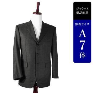 Paul Smith ジャケット メンズ A7体 LLサイズ メンズジャケット テーラードジャケット 男性用/中古/訳あり/UDFT21|igsuit