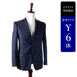 COMME CA ISM ジャケット メンズ Y6体 Lサイズ メンズジャケット テーラードジャケット 男性用/中古/訳あり/クールビズ/UDFX28|igsuit