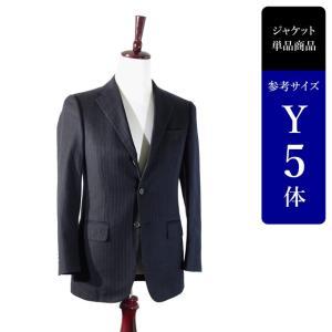 半額セール対象 UNITED ARROWS ジャケット メンズ Y5体 Mサイズ メンズジャケット テーラードジャケット 男性用/中古/訳あり/UDFY14|igsuit