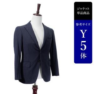 セール対象 SHIPS ジャケット メンズ Y5体 Mサイズ メンズジャケット テーラードジャケット 男性用/中古/訳あり/UDFZ11|igsuit