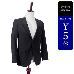 COMME CA ISM ジャケット メンズ Y5体 Mサイズ メンズジャケット テーラードジャケット 男性用/中古/訳あり/クールビズ/UDFZ13|igsuit