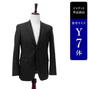 半額セール対象 スーツカンパニー ジャケット メンズ Y7体 LLサイズ メンズジャケット テーラードジャケット 男性用/中古/訳あり/クールビズ/UDGA10|igsuit