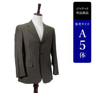 セール対象 Brooks Brothers ジャケット メンズ A5体 Mサイズ メンズジャケット テーラードジャケット 男性用/中古/訳あり/UDGB09|igsuit