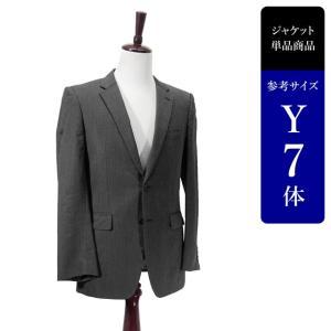 半額セール対象 TAKEO KIKUCHI ジャケット メンズ Y7体 LLサイズ メンズジャケット テーラードジャケット 男性用/中古/訳あり/UDGB14|igsuit