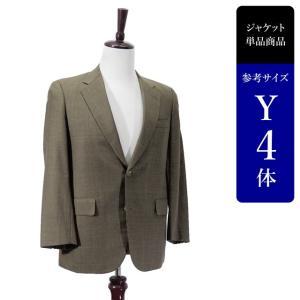 セール対象 Brooks Brothers ジャケット メンズ Y4体 Sサイズ メンズジャケット テーラードジャケット 男性用/中古/訳あり/UDGB15|igsuit