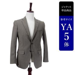 セール対象 P.S.FA ジャケット メンズ YA5体 Mサイズ メンズジャケット テーラードジャケット 男性用/中古/訳あり/UDGC01|igsuit