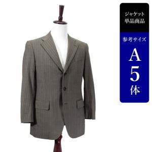 Paul Stuart ジャケット メンズ A5体 Mサイズ メンズジャケット テーラードジャケット 男性用/中古/訳あり/UDGC12 igsuit