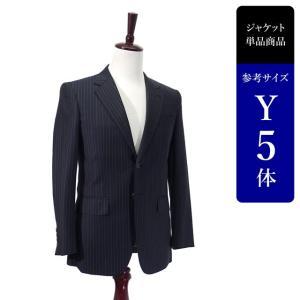 Paul Smith ジャケット メンズ Y5体 Mサイズ メンズジャケット テーラードジャケット 男性用/中古/訳あり/UDGD03|igsuit
