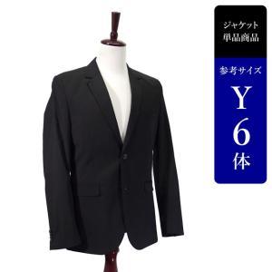 セール対象 H&M ジャケット メンズ Y6体 Lサイズ メンズジャケット テーラードジャケット 男性用/中古/訳あり/UDGD07|igsuit