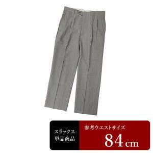 セール対象 JAEGER スラックス メンズ ウエスト84cm×股下73cm 男性用スラックス/中古/訳あり/VDTF11|igsuit