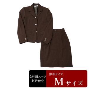 スーツ レディース 9号程度/Mサイズ程度 スカートスーツ レディーススーツ 女性用/中古/訳あり/WCCH05|igsuit