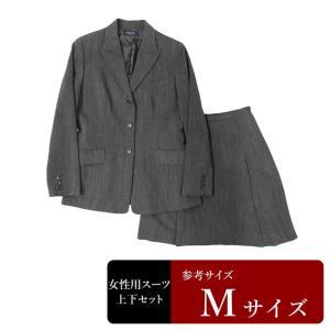 TOKYOSTYLE スーツ レディース 11号/Mサイズ程度 スカートスーツ レディーススーツ 女性用/中古/訳あり/WCCK12|igsuit