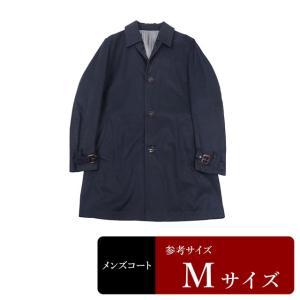 Gloster コート メンズ Mサイズ ロングコート メンズコート 男性用/中古/訳あり/082/XEFC10|igsuit
