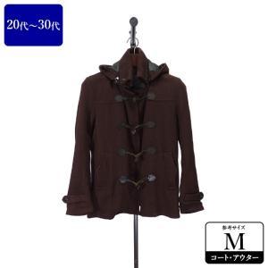 BRTHBREATH コート メンズ Mサイズ ダッフルコート メンズコート 男性用/20代/30代/ファッション/中古/093/ZPZQ02|igsuit