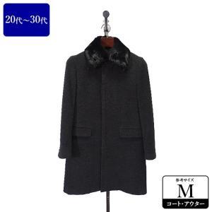 COMME CA DU MODE コート メンズ Mサイズ ロングコート メンズコート 男性用/20代/30代/ファッション/中古/秋冬コート/104/ZQAQ05|igsuit