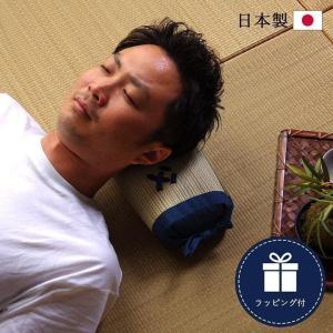 ●父の日のプレゼントに最適ない草角枕 ・両端に高さ調節用のひもがついています。 ・昼寝用やテレビ枕に...