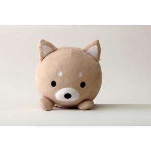抱きまくら 動物クッション ふわもちアニマル抱き枕L 約20×80cm ふわふわ もちもち アニマルクッション かわいい プレゼント|igusakotatu|12