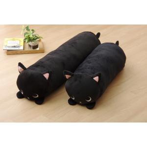 抱きまくら 動物クッション ふわもちアニマル抱き枕L 約20×80cm ふわふわ もちもち アニマルクッション かわいい プレゼント|igusakotatu|13