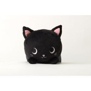抱きまくら 動物クッション ふわもちアニマル抱き枕L 約20×80cm ふわふわ もちもち アニマルクッション かわいい プレゼント|igusakotatu|14
